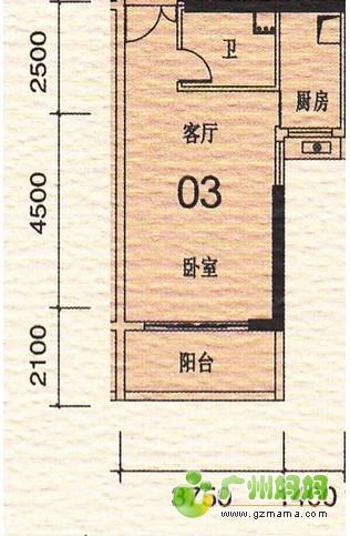 新房需定制全屋家具,求效果图和报价 装修家居