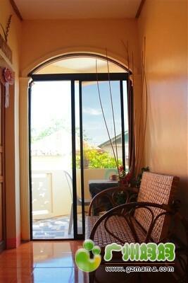 【长沙岛】住价格吃深度~8500元2人10天别墅花园别墅龙虾长滩西街图片