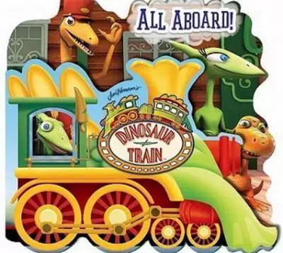 恐龙列车.jpg