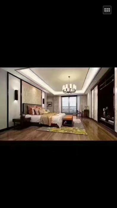东山别墅[色]入户拥有大别墅150平方,建筑面积300花园平米中央空调图片